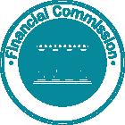 Przemysł Forex wita nową komisję do rozwiązywania sporów trader/broker: Financial Commission