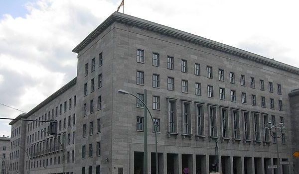 Niemcy sabotują unię bankową / 26.07.2013