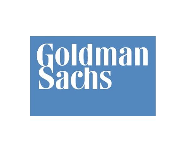 Prognozy Goldman Sachs dotyczące kursów najpopularniejszych par walutowych