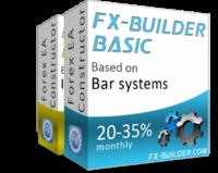 FX-Builder Basic