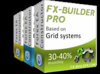 FX-Builder Pro