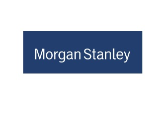 Otwarte pozycje Morgan Stanley