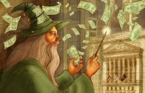 Stock_Market_Wizard_by_photon_nmo