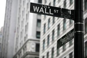S&P 500 zyskał w listopadzie ponad 10%. Przed giełdą bardzo dobre miesiące?