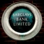 Sprzedawajcie EUR/USD po 1.3085, trzymajcie longi na USD/JPY do 101.60 - Barclays