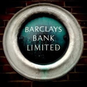 Barclays: Trade tygodnia, sprzedaż EUR/USD - 22.07.2013
