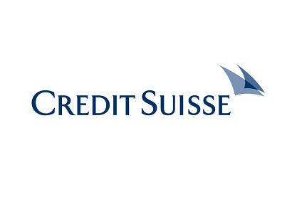 Credit Suisse sprzedał EUR/USD po 1.2890. Cel to 1.2700