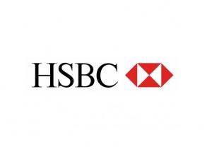 Czas kupować USD/CHF po 0.9840. Nowy trade macro - HSBC