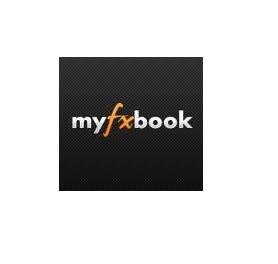 Do widzenia MT4, witaj cTrader! Myfxbook zintegrował swoje narzędzia z platformą firmy Spotware.
