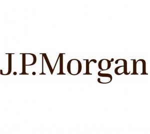 EUR/USD czeka na przełamanie poniżej 1.2943. Zostańcie z krótkimi pozycjami aż do 1.2480 - JP Morgan