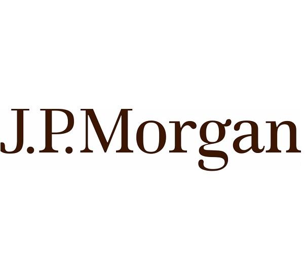Przewidywania kursów najważniejszych walut według modelu JP Morgan: Fare Value (uczciwa wycena)