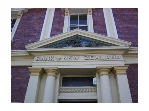 NZD/USD: kompletne przewidywania co do zachowania ceny: Bank of New Zealand