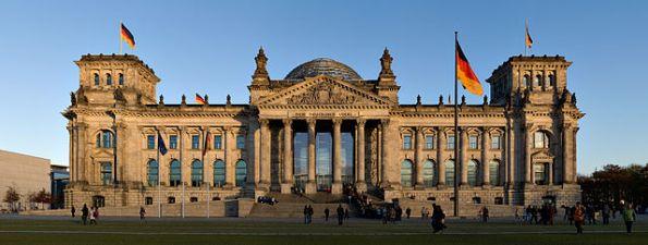 Wybory w Niemczech - nadzieje, obawy i przyszłość Europy