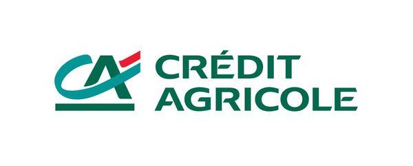 Credit_Agricole_600