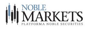 NobleMarkets_logo