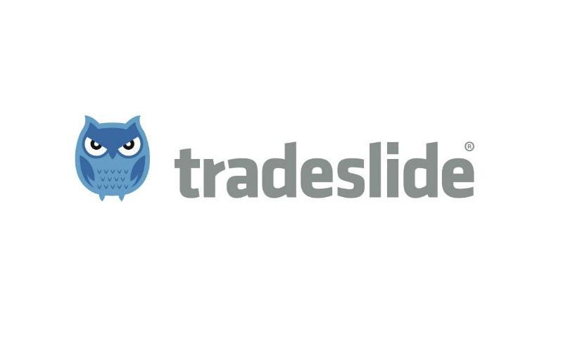 Tradeslide - innowacyjny projekt dla traderów - otrzymuje licencję FCA