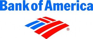 logo boa bank of america