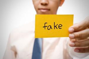 fake, price action, fałszywe wybicie, Comparic