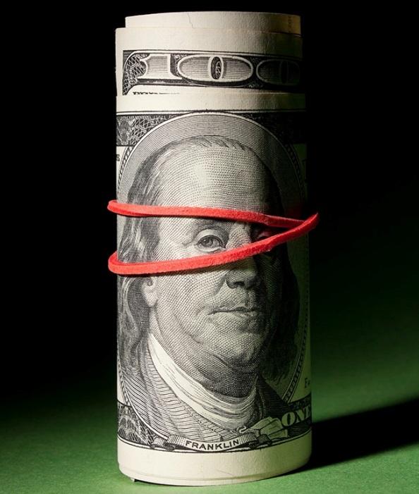 Czy dolar jako rezerwowa waluta świata jest zagrożony?