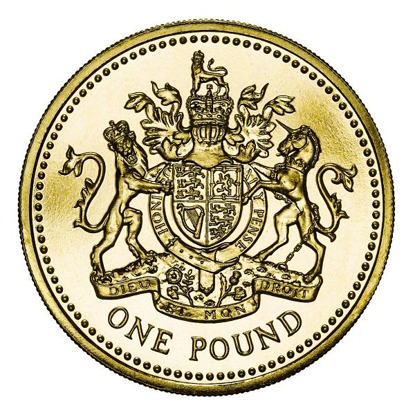 Analiza EUR/GBP - kiedy wreszcie nastąpi korekta na Funcie?