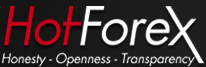Hotforex Brokerzy Forex