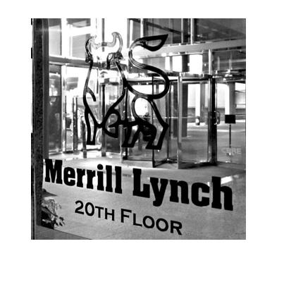 AUD/USD będzie spadać, kupujcie korekty na USD/JPY - Merrill Lynch