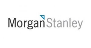 Morgan Stanley spodziewa się osłabienia JPY i dokłada shorty.