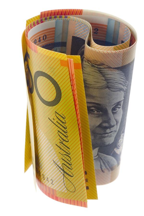 AUD/USD na kluczowych poziomach. Co dalej z Aussie w najbliższym czasie?