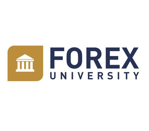 Szkolenie Profesjonalny Forex Trader 30 listopada w Krakowie. Gość specjalny: Marcin Wenus