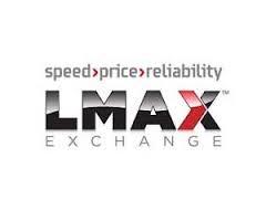 LMAX Exchange wprowadza polską wersję strony głównej.