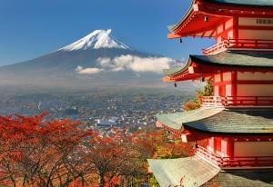 USD/JPY - Bank Japonii ma asa w rękawie!