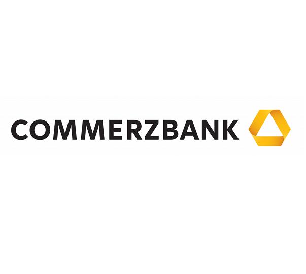 Trzymajcie shorty na EUR/USD! Credit Suisse i Commerzbank
