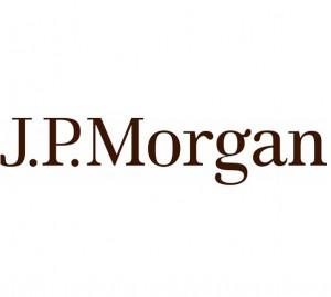 Duże banki inwestycyjne sprzedają Eurodolara. JP Morgan czeka na otwarcie short również na GBPUSD