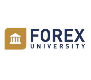 Video: Trading po pracy od Forex University