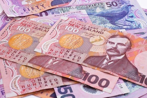 Trend na EUR/NZD się łamie! Czy 2014 rok zostanie w konsoli?