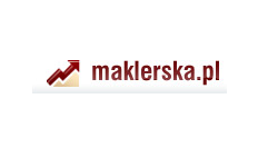 Książki o giełdzie i inwestowaniu - Maklerska.pl