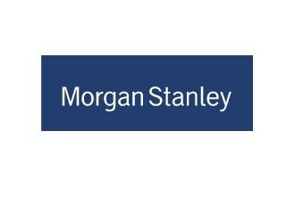 EUR/USD rośnie, a Morgan Stanley powiększa krótkie pozycje