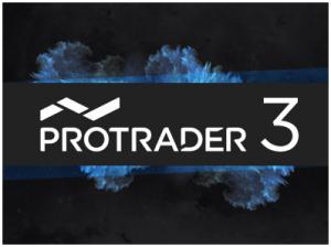 Protrader 3 Beta (wersja 3.0.12) udostępniony do testów.
