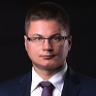 Redaktor naczelny Comparic.pl, M. Wenus