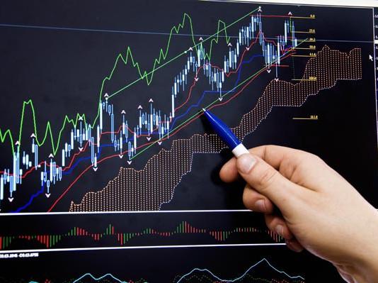 Darmowy webinar analityczny Consilium Invest i Comparic