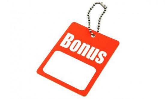 No deposit bonus forex november 2014