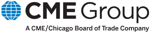 Cme-group-logo