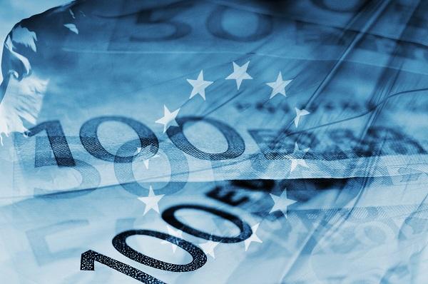 EUR/CAD - kluczowe dane ze strefy Euro już za pół godziny