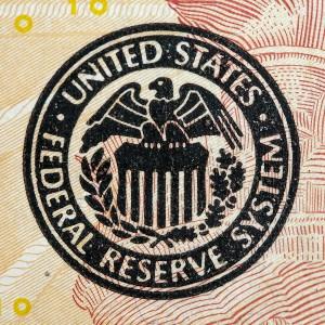 Rozgrywanie FOMC w środę - Morgan Stanley