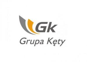 Grupa Kęty publikuje bardzo dobre wyniki za 2 kw. 2021. Spółka rośnie o ponad 4%!