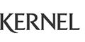 kernel-holding-sa-lon-ker