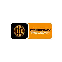 logo_cyfrowypolsat