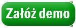 zaloz_demo