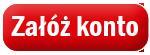 zaloz_konto