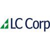 1325088904_Logo_LC_Corp_